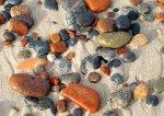 Гадание по камням