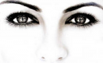О чем говорят глаза