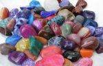 7 Полезных фактов о камнях-талисманах