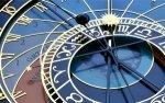 Знаки в астрологии