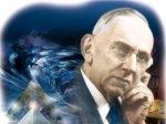 Варианты будущего от трех известных предсказателей