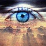 Селестинские пророчества